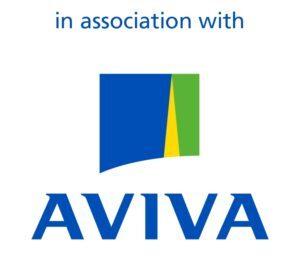 5283_Aviva-stacked-in-association-logo-jpg-1-300x258
