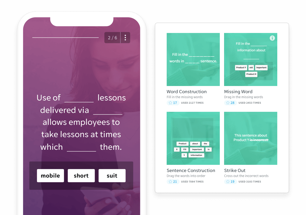feature-templates-interactive